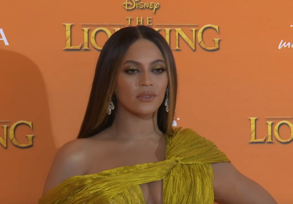 Beyonce Age, Height, Weight, Family, Education, Albums, Movies, Net Worth, Boyfriends & Husband