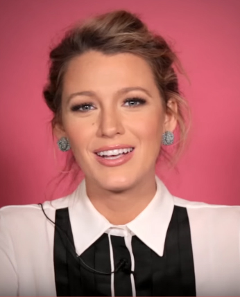 Blake Lively Net Worth, Age, Height, Weight, Husband, Kids, Family & Wiki
