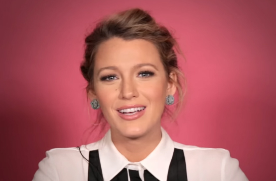 Blake Lively Age, Height, Bio, Wiki, Family, Career, Education, Husband, Kids, Net Worth & Upcoming Movies