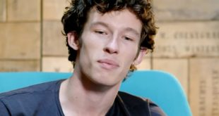 Callum Turner Age, Height, Weight, Family, Net Worth, Movies & Biography