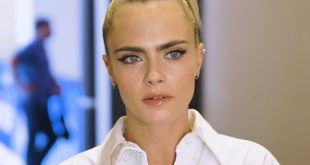 Cara Delevingne Age, Height, Weight, Net Worth, Family, Sister, Bio & Wiki