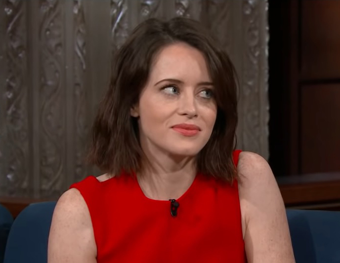 Claire Foy Net Worth, Husband, Daughter, Age, Height, Family, Bio & Wiki