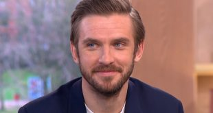 Dan Stevens Wife, Children, Family, Age, Height, Weight, Net Worth & Wiki