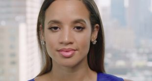 Dascha Polanco Age, Height, Weight, Siblings, Net Worth, Husband & Kids