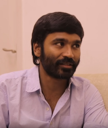 Dhanush Net Worth, Age, Height, Weight, Family, Wife, Son, Kids & Wiki
