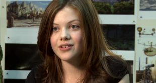 Georgie Henley Net Worth, Age, Height, Weight, Family, Sisters, Bio & Wiki