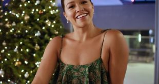 Gina Rodriguez Net Worth, Age, Height, Wiki, Family, Parents & Husband