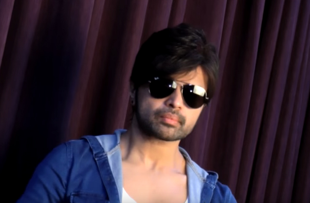 Himesh Reshammiya Net Worth, Age, Height, Weight, Family, Wife & Son