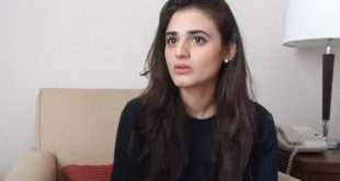 Hira Mani Age, Height, Weight, Family, Siblings, Husband, Son & Net worth