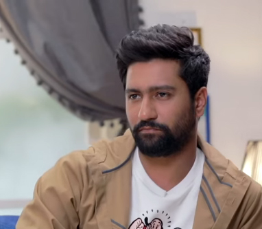 Vicky Kaushal Net Worth, Age, Height, Bio, Wiki, Family, Movies, Upcoming Projects & Girlfriends