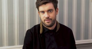 Jack Whitehall Net Worth, Age, Height, Family, Siblings, Parents, Bio & dad