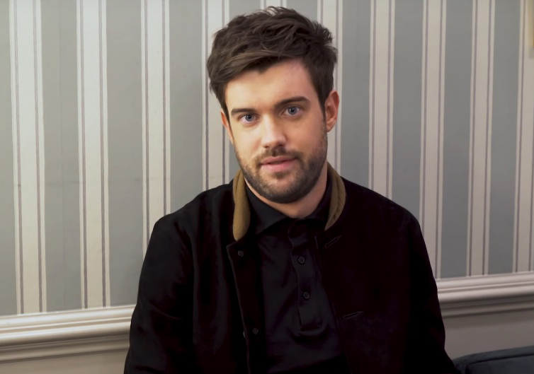 Jack Whitehall Net Worth Age Height Family Siblings Parents Bio Dad .josh potter starts off this episode by discussing the lakers' nba championship win, then covers the divisive debate of who the goat is. jack whitehall net worth age height