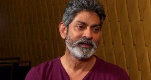 Jagapati Babu Indian, Tamil, Telugu & Malayalam Actor
