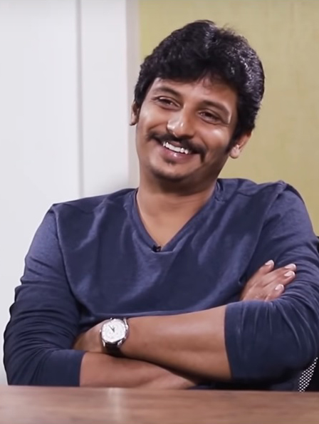Jiiva Age, Height, Biography, Movies, Family, Siblings, Wife & Net Worth