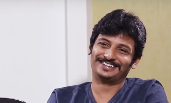 Jiiva Age, Height, Biography, Wiki, Family, Career, Movies, Net Worth & Wife