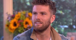Joel Dommett Net Worth, Wife, Age, Height, Wiki, Movies, TV & Family