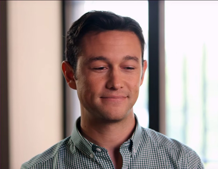 Joseph Gordon-Levitt Age, Family, Wife, Kids, Net Worth, Parents & Wiki