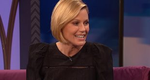 Julie Bowen Age, Height, Weight, Husband, Family, Kids, Wiki & Net Worth