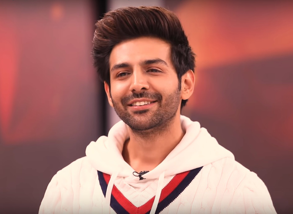 Kartik Aaryan Age, Height, Weight, Bio, Wiki, Parents, Sister & Net Worth
