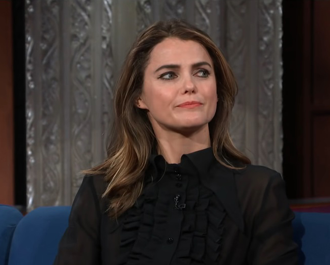 Keri Russell Age, Height, Net Worth, Family, Parents, Husband, Bio & Kids