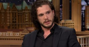 Kit Harington Age, Height, Weight, Wife, Family, Wiki, Net Worth & Brother