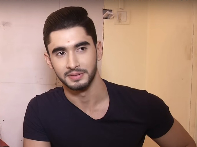 Laksh Lalwani Age, Height, Bio, Wiki, Family, Net Worth, Movies & Awards