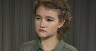 Millicent Simmonds Net Worth, Age, Height, Weight, Family, Parents & Wiki