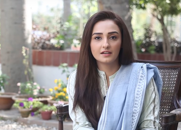 Momal Sheikh Husband, Son, Age, Height, Sister, Bio, Family & Net Worth