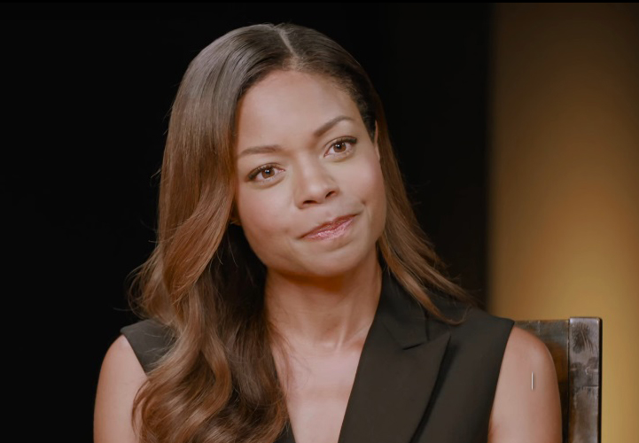 Naomie Harris Net Worth, Age, Height, Weight, Family, Awards, Bio & Wiki