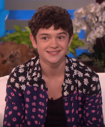 Noah Jupe Net Worth, Age, Height, Weight, Parents, Sister, Brother & Wiki