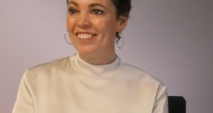 Olivia Colman Net Worth, Age, Height, Family, Husband, Kids, Bio & Wiki