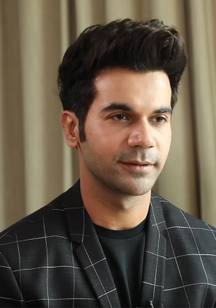 Rajkummar Rao Net Worth, Age, Height, Weight, Family, Girlfriends & Wiki