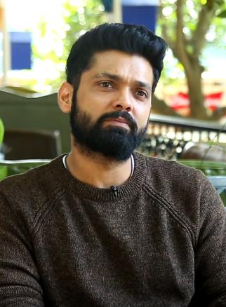Rakshit Shetty Age, Height, Weight, Net Worth, Wife, Family, Brother & Bio