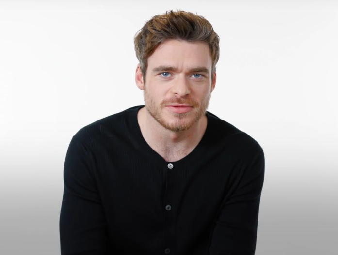 Richard Madden Net Worth, Age, Height, Weight, Girlfriends, Family & Wiki