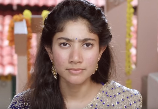 Sai Pallavi Net Worth, Age, Height, Weight, Family, Sister, Education, Bio & Wiki