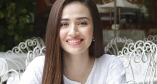 Sana Javed Net Worth, Age, Height, Weight, Family, Boyfriends & Siblings