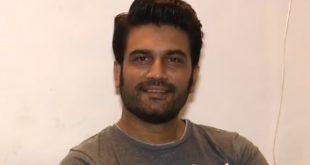 Sharad Kelkar Salary, Income, Bio & Wiki