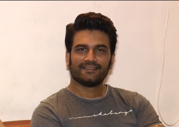 Sharad Kelkar Salary, Income, Bio & Wiki