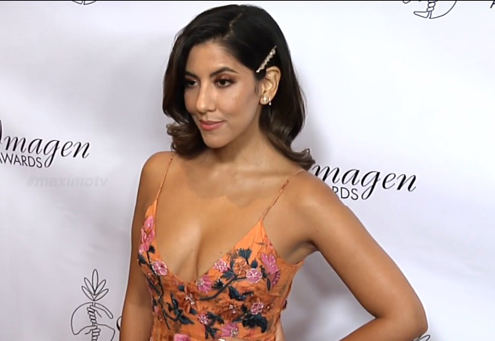 Stephanie Beatriz Age, Height, Weight, Family, Husband, Net Worth & Wiki
