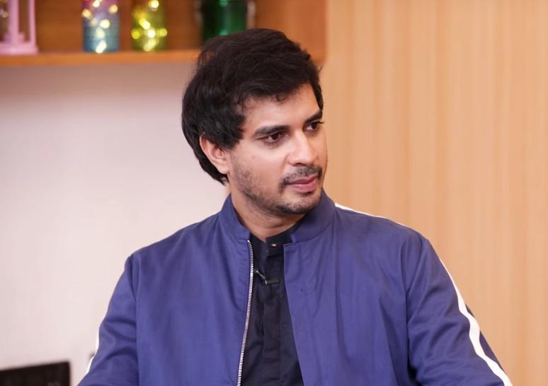 Tahir Raj Bhasin Age, Bio, Wiki, Family, Movies, TV Shows, Awards, Net Worth & Girlfriends