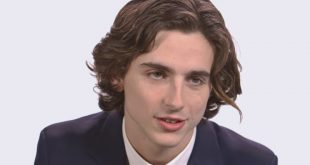 Timothee Chalamet Age, Height, Weight, Parents, Sister, Wiki & Net Worth