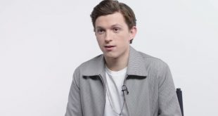 Tom Holland Age, Birthday, Birthplace, Nationality & Net Worth