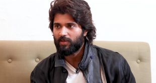 Vijay Deverakonda Age, Height, Wiki, Family, Brother, Net Worth & Wife