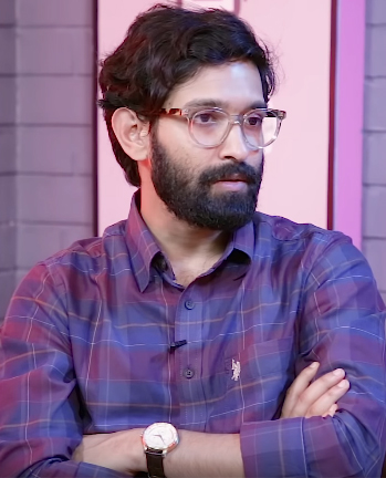 Vikrant Massey Net Worth, Age, Height, Weight, Family, Fiancee & Wife