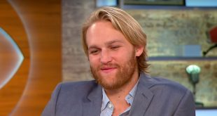 Wyatt Russell Net Worth, Age, Height, Weight, Family, Siblings, Wife & Bio