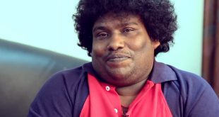 Yogi Babu Age, Height, Weight, Net Worth, Family, Biography & Movies