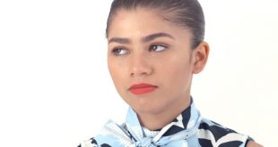 Zendaya Net Worth, Age, Height, Weight, Family, Siblings, Parents & Wiki