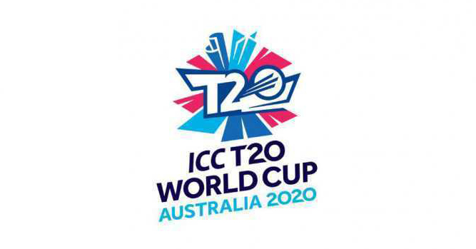 2020 ICC Women's T20 World Cup Teams, Squads & Matches Schedule