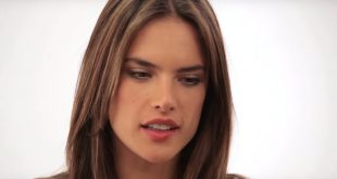 Alessandra Ambrosio Net Worth, Age, Husband, Children, Sister & Family
