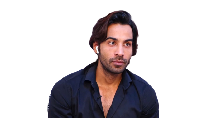 Arhaan Khan Age, Biography, Wiki, Family, Career, Movies, TV Shows, Net Worth, Wife & Kids